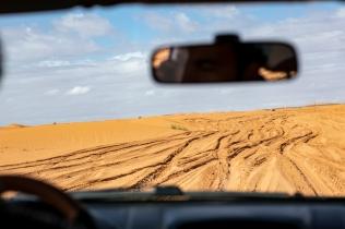 marrakech-paisajes30