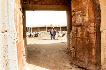 marrakech-paisajes34
