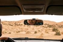 marrakech-paisajes35