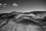 marrakech-paisajes38