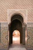 marrakech-paisajes4
