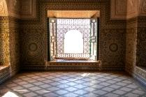 marrakech-paisajes5