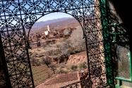 marrakech-paisajes6