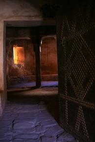 marrakech-paisajes7