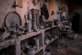marrakech-paisajes9