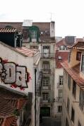 Lisboa2