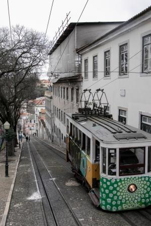 Lisboa4