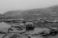 paisajes19