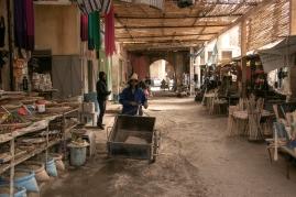 marrakech-calle81