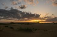 marrakech-paisajes40