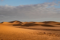 marrakech-paisajes41